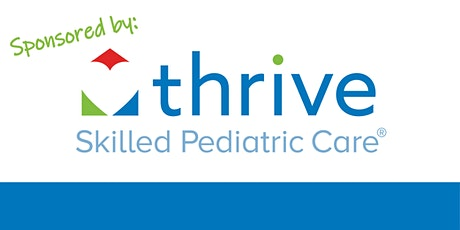 CEU Class - Behavior Strategies for the  Pediatric Therapist tickets