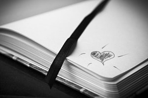 Reading & Righting