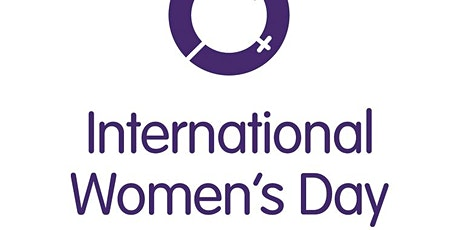 Skerries International Women's Day Celebration tickets