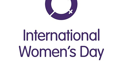 Skerries International Women's Day Celebration