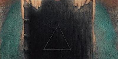 Writing Ritual: channel the creative occult w/ Pam Grossman & Janaka Stucky