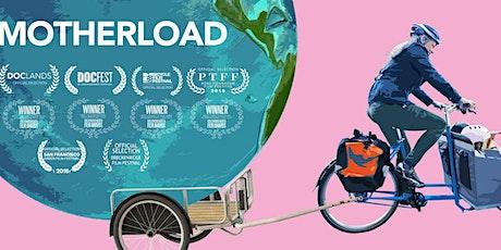 Motherload Movie Screening tickets