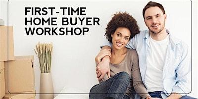 Get Your Keys 2020 Home Buyer Seminar