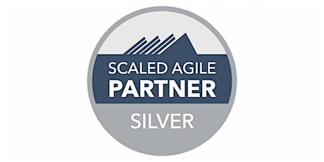 SAFe Scrum Master Certification Course 5.0 tickets