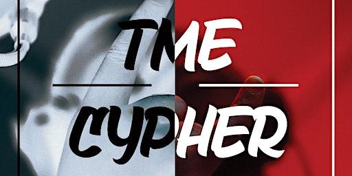 True Mic Entertainment Cypher