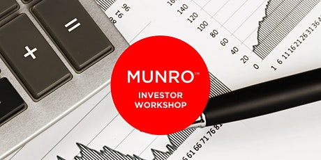 Property Investor Workshop - February 2020 tickets