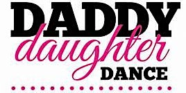 Love You to the Moon & Back- Daddy~Daughter Dance