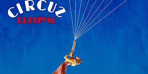 HRSS: Tsirk (Circus)