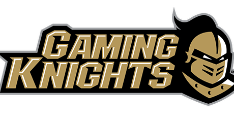 Gaming Knights VGN 2020 tickets