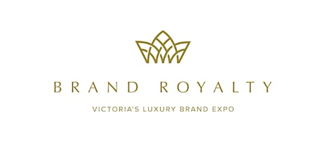 Brand Royalty 2020 tickets
