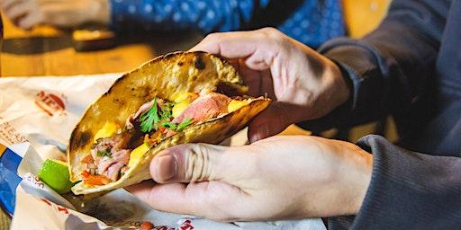 Loco Taco Thursday