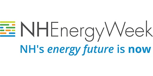 NH Energy Breakfast & NH Energy Champions Awards Ceremony