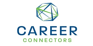 Phoenix - Activate Your Strengths   Hiring Companies:...