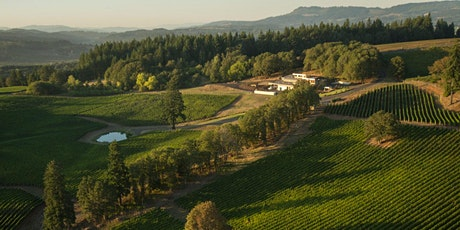 Dinner in the Field at Alexana Winery tickets