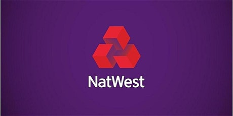 Creativity in Business - NatWest Entrepreneur Workshop tickets