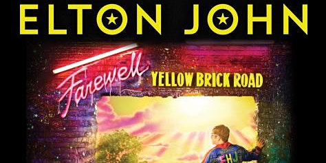 Elton John - Northern Beaches Return Coach Transfer (25 February)