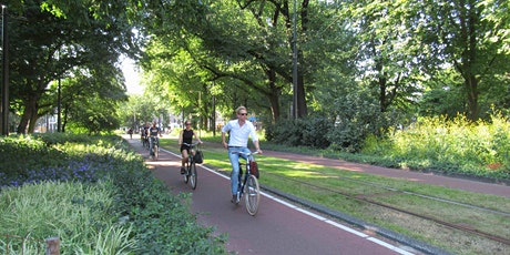 Transport Innovation Study Tours to the Netherlands - An introduction tickets