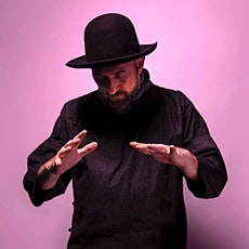 Postponed - Damian Lazarus (Crosstown Rebels) at Public Works tickets