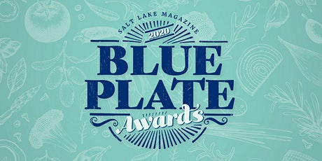 Blue Plate Awards tickets