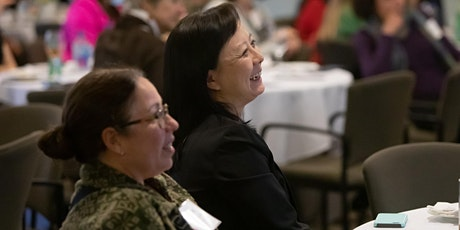 8th Annual Celebration of UCSD Health Sciences New Women Faculty tickets