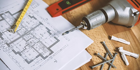 2019 Residential Energy Standards for Plans Examiners & Building Inspectors tickets
