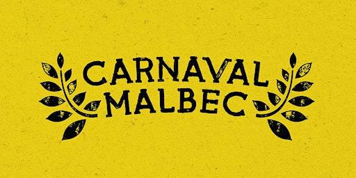 Carnaval Malbec