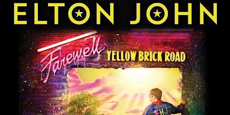 Elton John - Northern Beaches Return Coach Transfer (26 February)