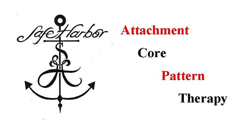 Attachment Core Pattern Therapy for Married Couples Workshop Event
