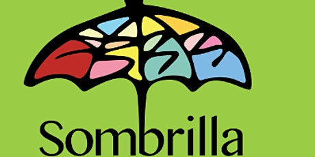 Sombrilla Dinner and Fundraiser tickets