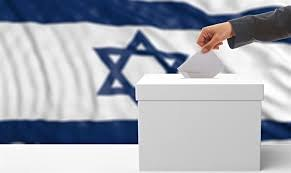 Understanding the Israeli Election Results: An Analysis, with Simon Rosenblum
