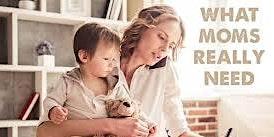 Wellness Moms