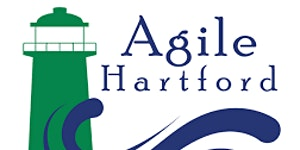Agile Hartford: March 2020 - Ellen Gottesdiener,...