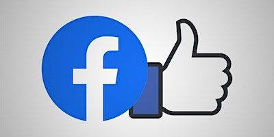 Introduction to Facebook for Business – Bega