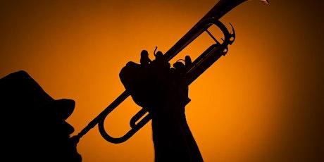 Kim Richmond Jazz Orchestra (w/ Viewpoint Jazz) tickets