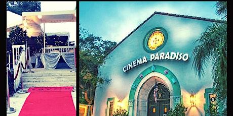 """""""PSY 3 W Imię Zasad"""" - Premiere Party Event tickets"""