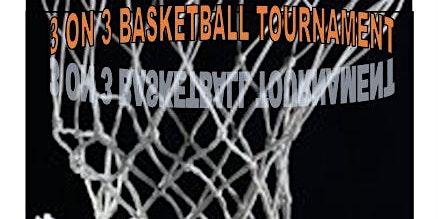 Raleigh-Wake Teen Basketball Tournament 2020