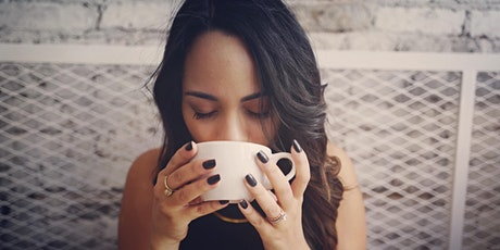 FILL YOUR CUP: Loving Yourself, your Creativity, your Life!  tickets