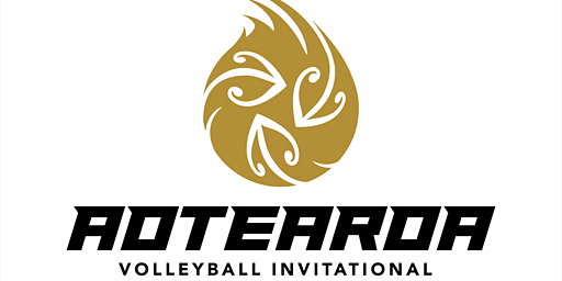 Aotearoa Volleyball Invitational