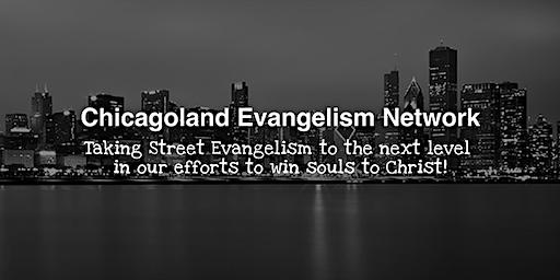 Chicagoland Evangelism Network