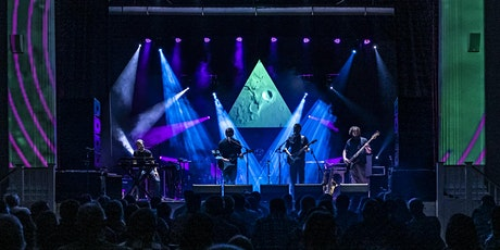Space Force: Pink Floyd Tribute tickets