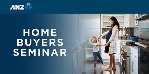 ANZ Home Buyer's Seminar, Hamilton