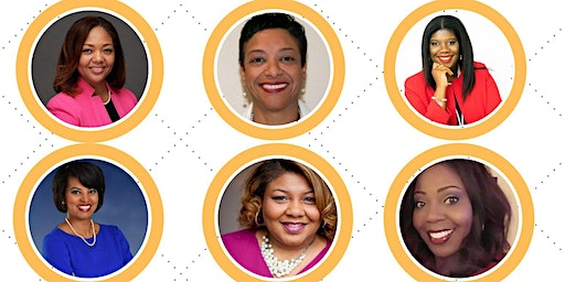 """The Face of Women Leadership in the New Decade"" Women's Forum"