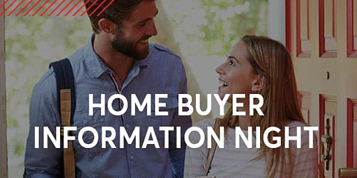 Lightsview Home Buyer Information Night