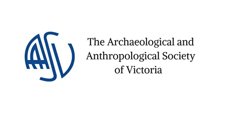 AASV20-01 Archaeological research at Discovery Bay tickets
