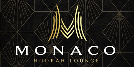 PRVCY Fridays at Monaco Lounge tickets