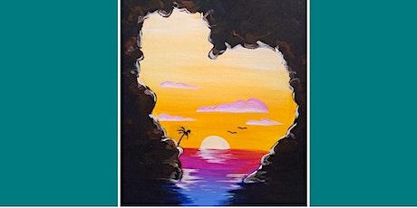 Tropical Cove @ Whitespot Aldergrove tickets