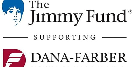 Jimmy Fund Benefit at Ted Williams Camp tickets