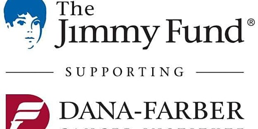 Jimmy Fund Benefit at Ted Williams Camp