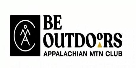 AMC Leadership Training -1 Day June 6th, 2020 tickets