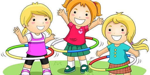 """Sports for All"" -  FREE sports play for children 0-5 years (Bundoora)"